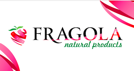 Fragola Thai Herbal shop